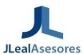 JLeal Asesores